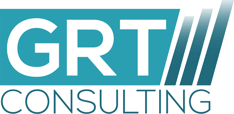 GRT Consulting