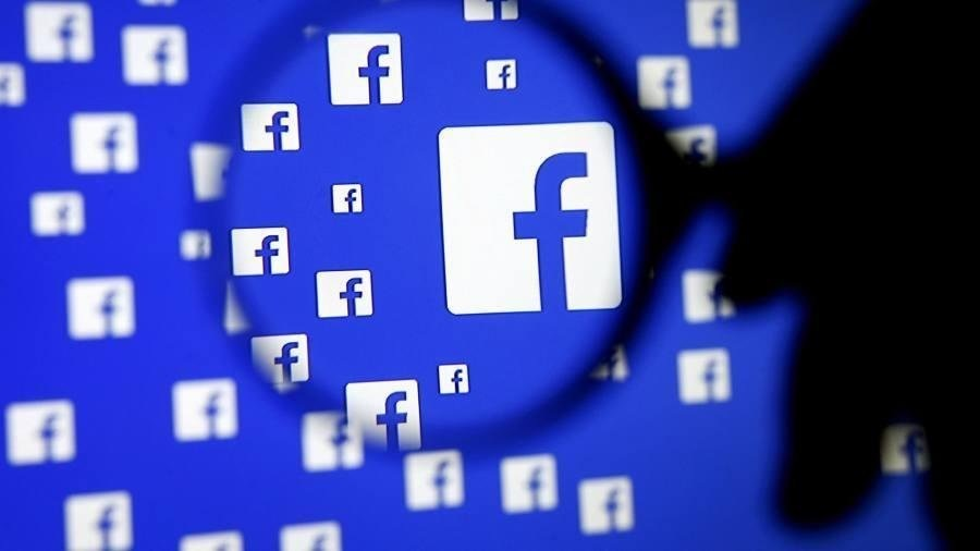 Facebook in talks with US regulator over digital currency