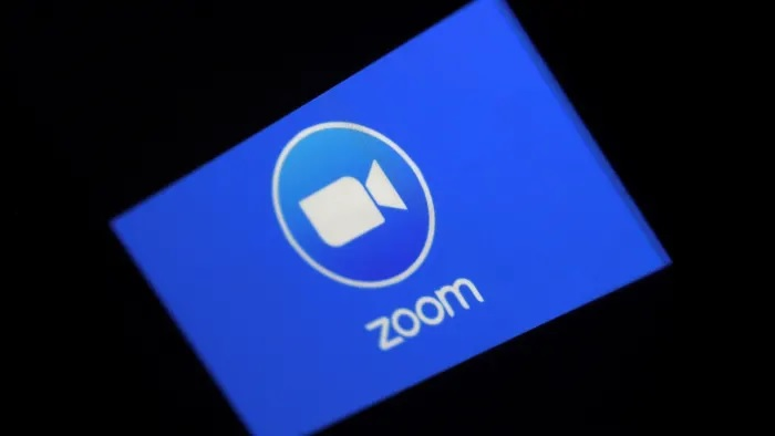 Zoom shifts to tackle privacy concerns as regulators circle